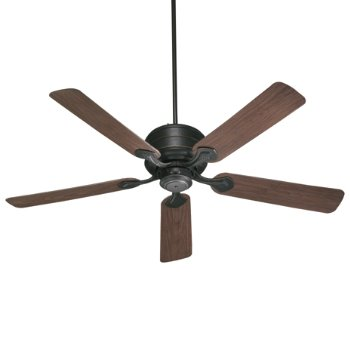 Hanover Patio Ceiling Fan
