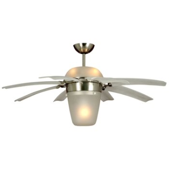 Airlift Ceiling Fan