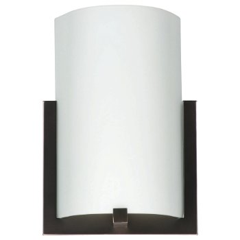 Bow Wall Sconce