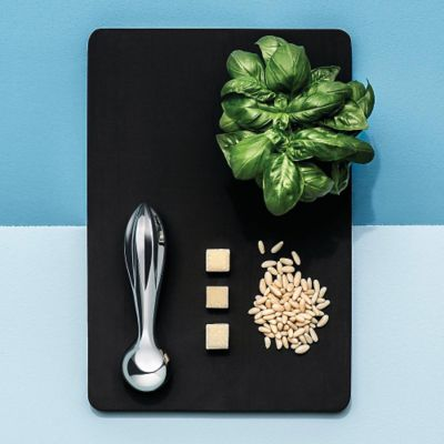 Gift Guide Gifts for the Chef
