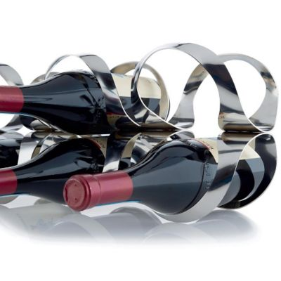 Gift Guide Gifts for the Wine Aficionado