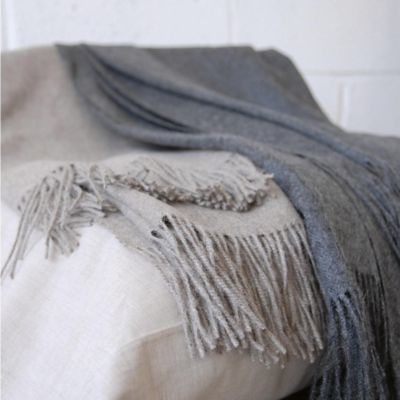 Area Blankets & Throws