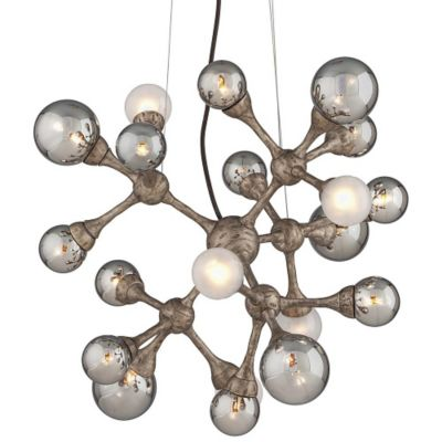 Corbett Lighting Element