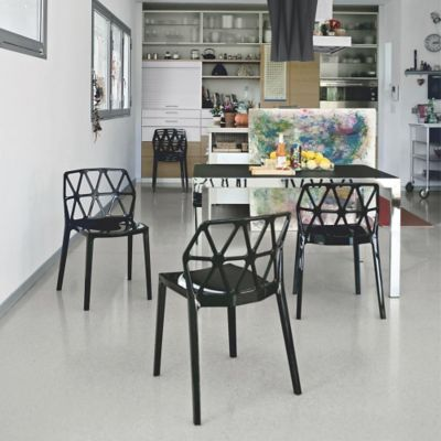 Calligaris Chairs & Benches
