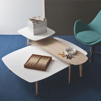 Calligaris Occasional Tables