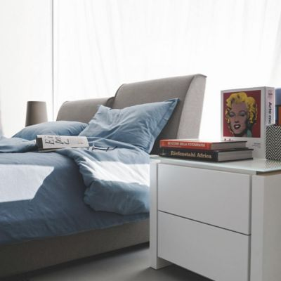 Calligaris Bedroom Furniture