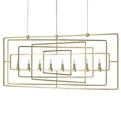 Currey & Company Ceiling Lights