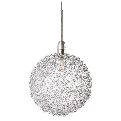 ET2 Lighting Mini Pendants