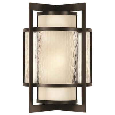 Fine Art Lamps Outdoor Lighting