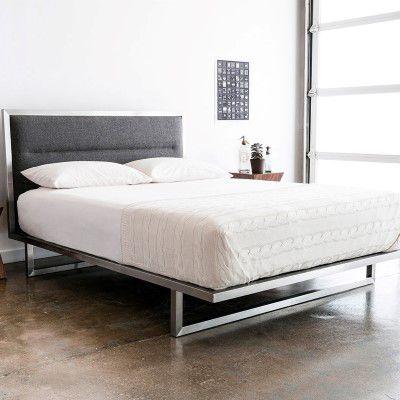 Gus Modern Beds
