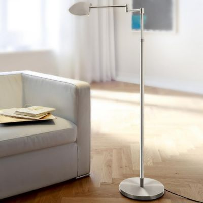 Holtkoetter Reading Lamps