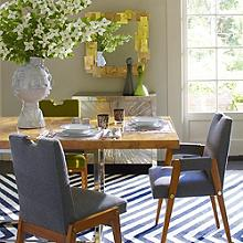 Furniture Dining Room Furniture