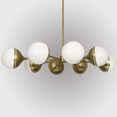 Jonathan Adler Ceiling Lights