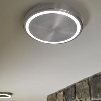 LBL Lighting Flush & Semi-Flushmounts