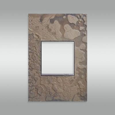 Hubbardton Forge Legrand Adorne Wall Plates