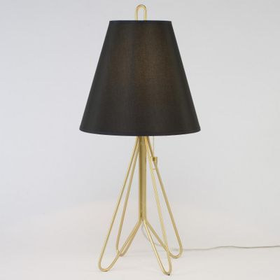 Lights Up! Floor & Table Lamps