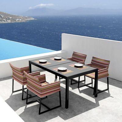 Mamagreen Dining