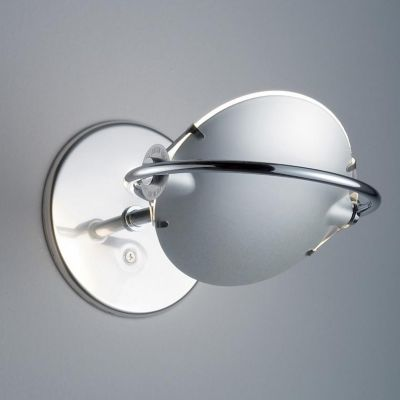 FontanaArte Wall Lights