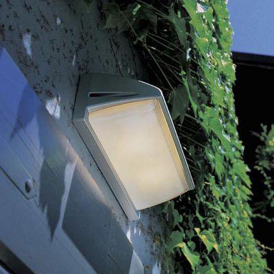 LBL Lighting Outdoor Lighting