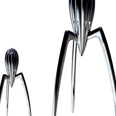 Alessi Philippe Starck