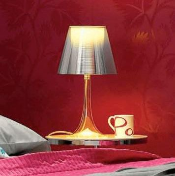 Floor and Table Lamps Table Lamps