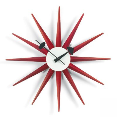 Gifts and Accessories Clocks