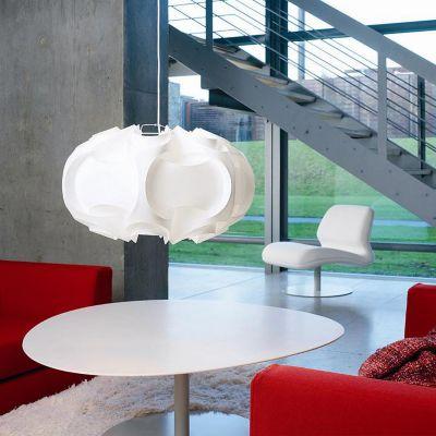 Mid-Century Modern Le Klint