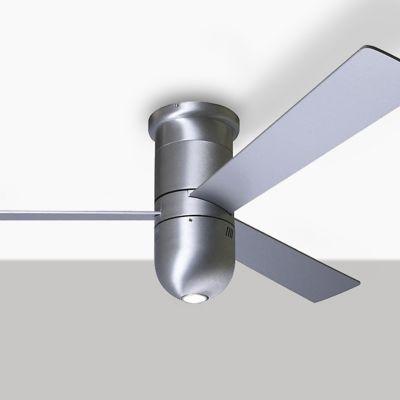 Modern Fan Company Flushmount Ceiling Fans