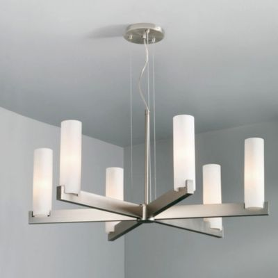 Illuminating Experiences Ceiling Lights