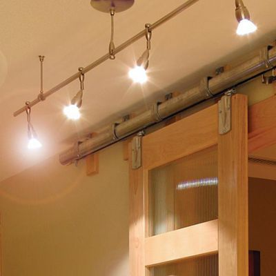 LBL Lighting Monorail Systems