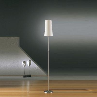 Holtkoetter Floor Lamps