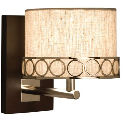 Stonegate Designs Wall Lights