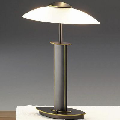 Holtkoetter Table Lamps