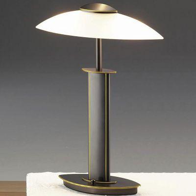 Holtkoetter Table Lamps