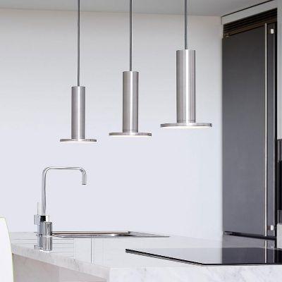 Kitchen Lighting LED Kitchen Lighting