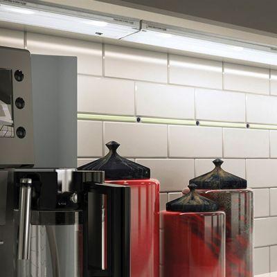 Kichler Undercabinet Lights