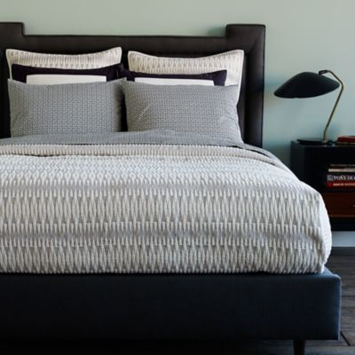 Home Furnishings Bedding & Textiles