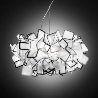 Slamp Pendants