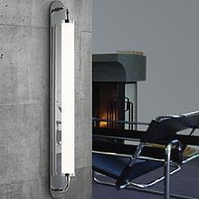 SONNEMAN Lighting Bauhaus