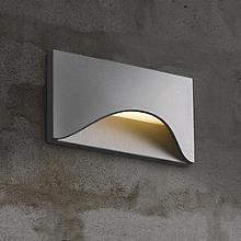 SONNEMAN Lighting Inside Out