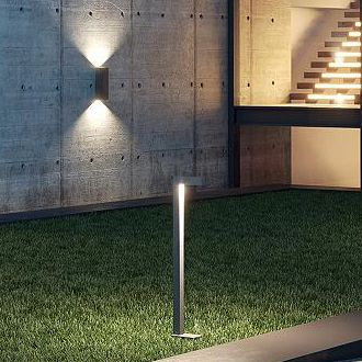 Tech Lighting Outdoor