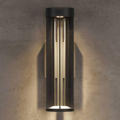 Tech Lighting New