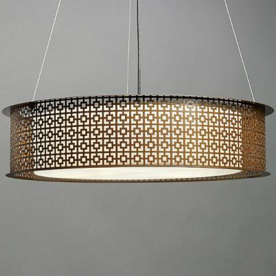 Ultralights Clarus