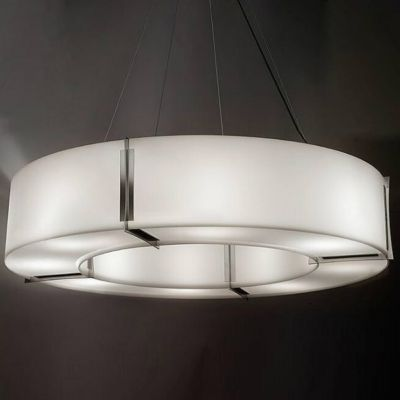 Ultralights Ceiling Lights