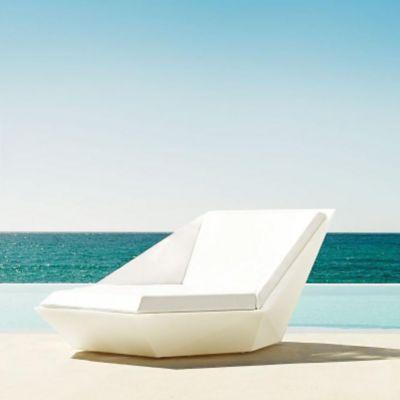 Vondom Lounge Furniture