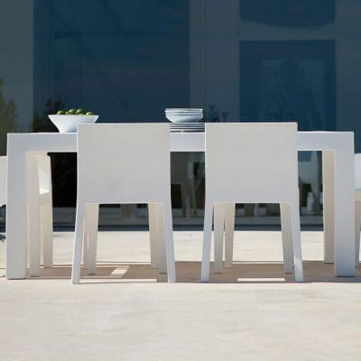 Vondom Dining Furniture