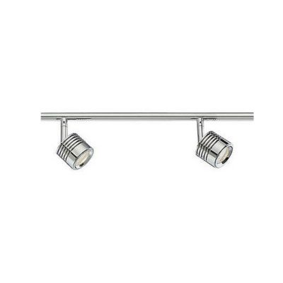 WAC Lighting Monorail Lighting Kits