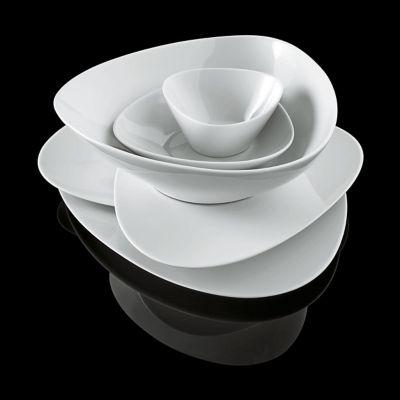 Alessi Dinnerware, Glassware & Flatware