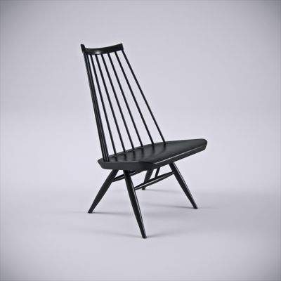 Artek Seating