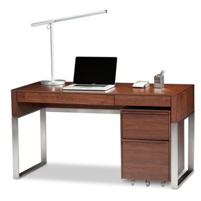 Bdi Furniture Tv Stands Office Furniture Tables At
